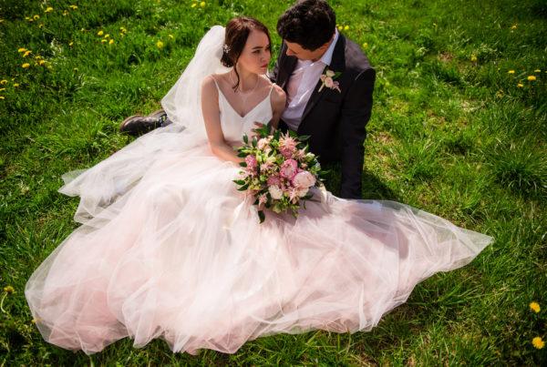 Невеста Анна (Владимир)