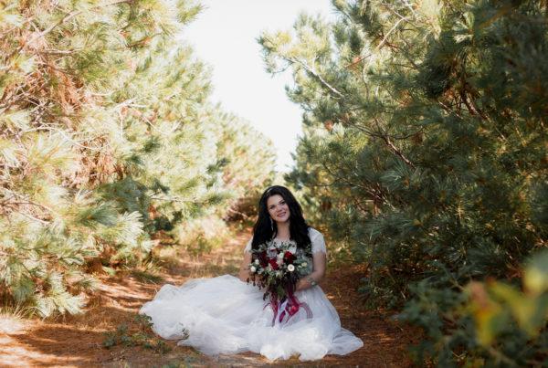 Невеста Екатерина (Южно-Сахалинск)