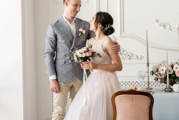 Невеста Елена (Санкт-Петербург)