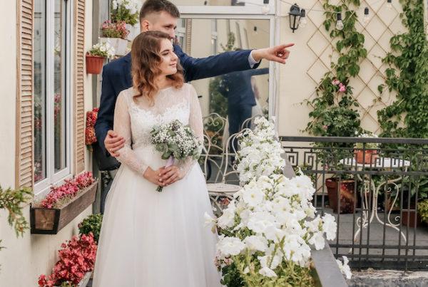 Невеста Алиса (Санкт-Петербург)