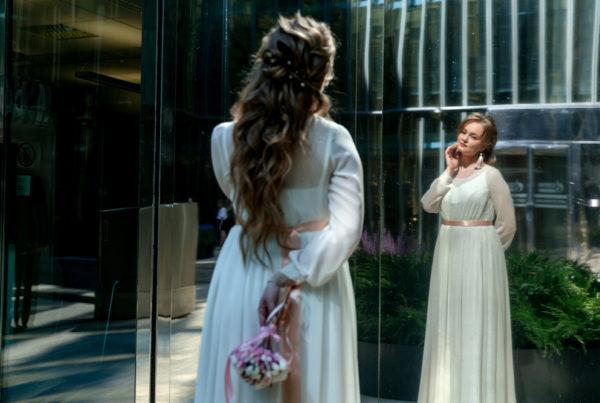 Невеста Диана (Санкт-Петербург)