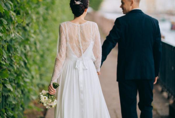 Невеста Ксения (Санкт-Петербург)