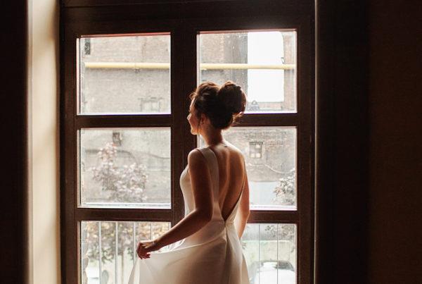 Невеста Вера (Санкт-Петербург)