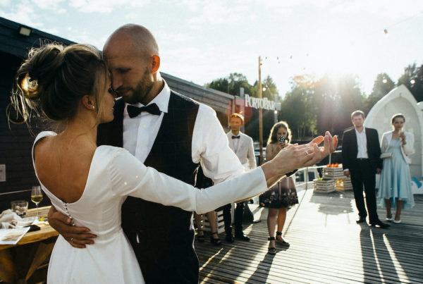 Невеста Алина (Санкт-Петербург)