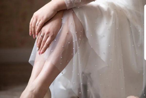 Невеста Екатерина (Астрахань)