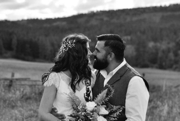 Невеста Юлия (Вашингтон, США)