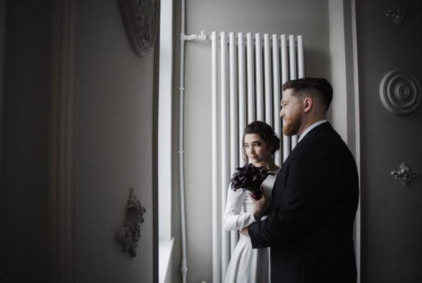 Невеста Алла (Нижний Новгород)