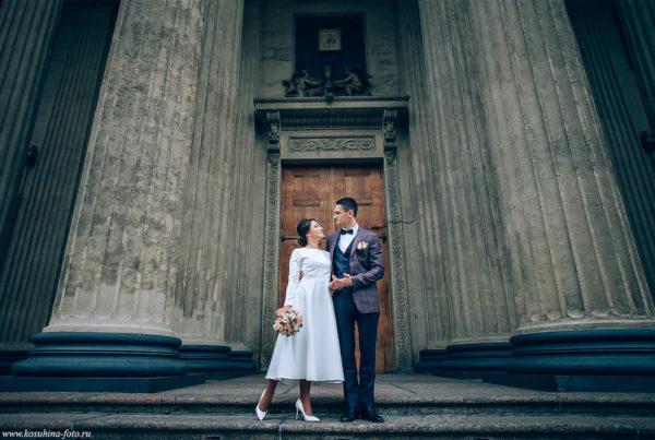 Невеста Инна (Санкт-Петербург)