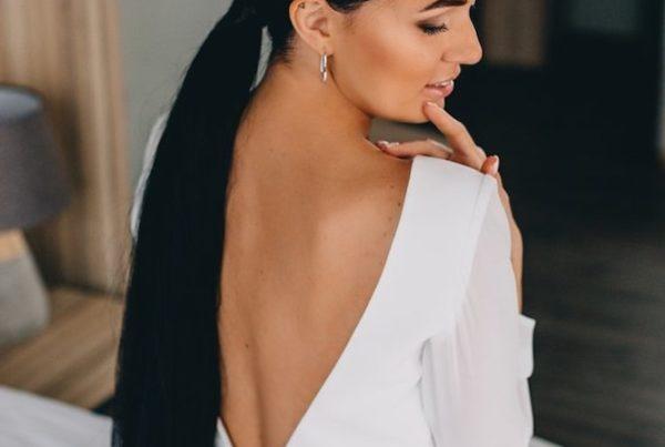 Невеста Дарья (Тамбов)
