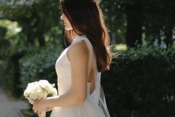 Невеста Виктория (Самара)