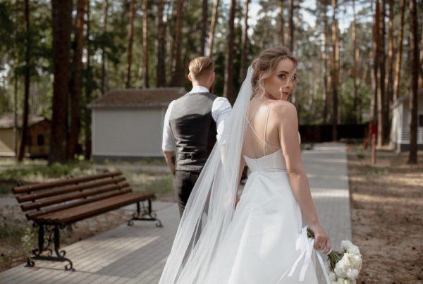 Невеста Дарья (Воронеж)