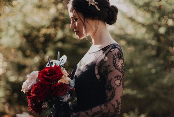 Невеста Нина (Санкт-Петербург)