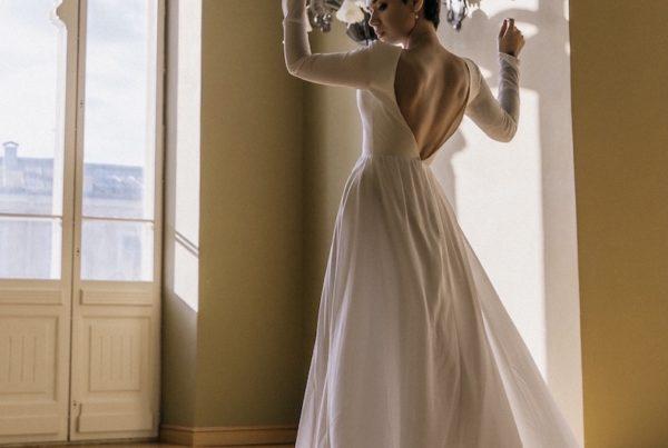 Невеста Екатерина (Санкт-Петербург)