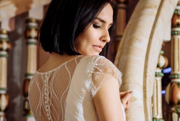 Невеста Татьяна (Москва)