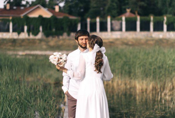 Невеста Ксения (Курган)
