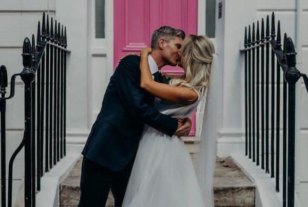 Bride Victoria (London, United Kingdom)