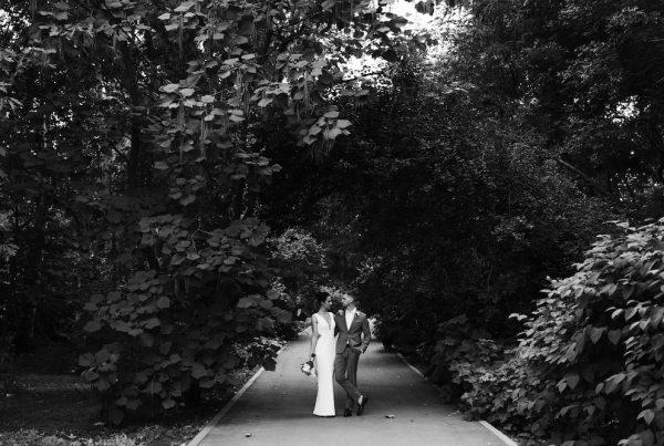 Невеста Яна (Пенза)