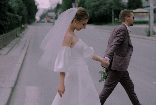 Невеста Млада (Новосибирск)