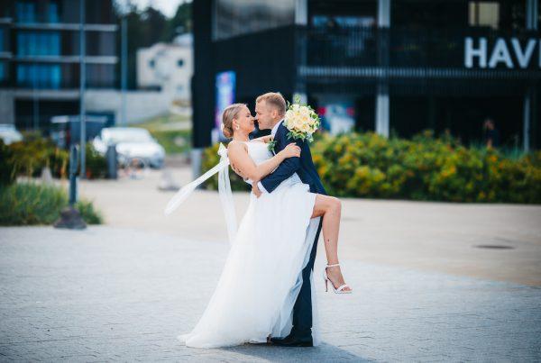 Невеста Мария (Эстония)